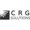 CRG Solutions